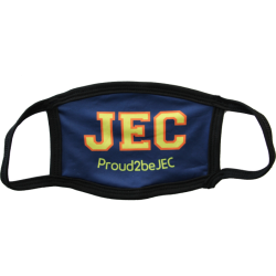 JEC Mask